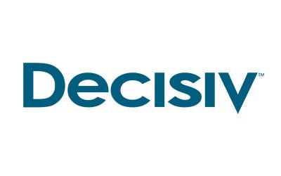 Decisiv Reaches 10 Million Milestone
