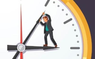Do You Trust Your Fleet Maintenance Repair Time Estimates?