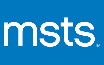 Decisiv and MSTS Partner to Provide a Connected Customer Experience
