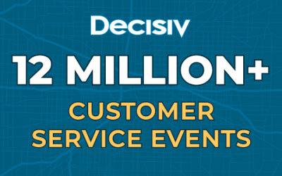 Ongoing Adoption Leads to Dramatic Growth on the Decisiv SRM Platform