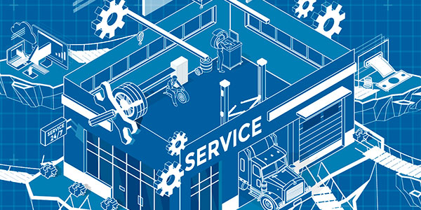 Decisiv and Trimble Partner to Deliver Unparalleled Service Event Insights to Fleet Customers