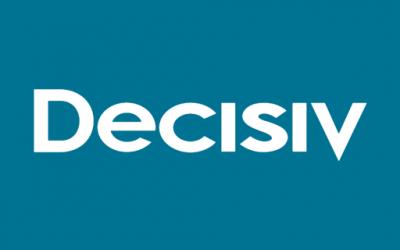 PODCAST: Decisiv SRM – A Key Solution for Fleets