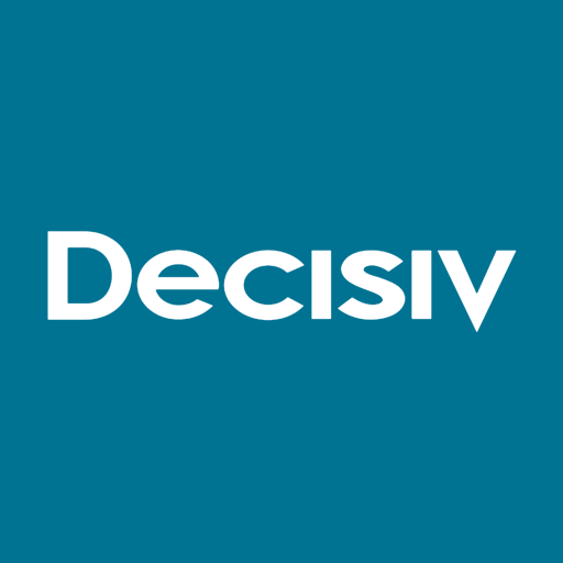 PODCAST: Decisiv SRM – A Key Solution for Fleets