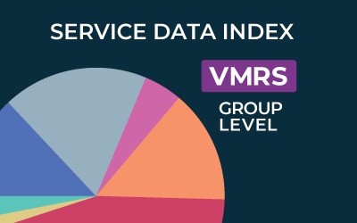 VMRS-Based Service Data Facilitates More Informed Decision Making