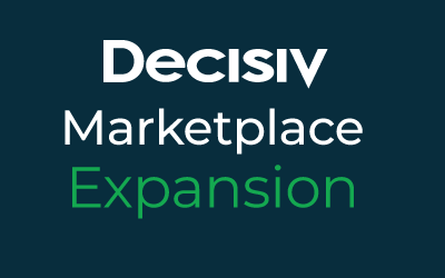 Decisiv Expands Marketplace Value With Industry Information Resources
