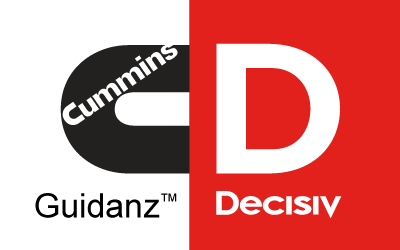 Decisiv And Cummins To Provide Expanded Point of Service Capabilities