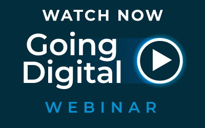 Webinar: Driving the Digital Transition to Paperless Service Management