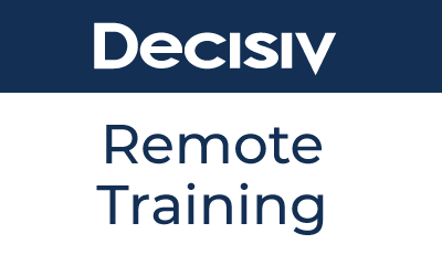 Remote Training Is Proving Highly Valuable For Service Operations