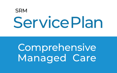 Decisiv Delivering Comprehensive Managed Care To Commercial Vehicle Service Providers