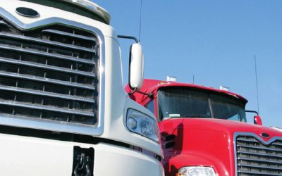 M&K Quality Truck Sales