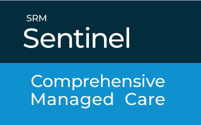 Delivering Comprehensive Managed Care With SRM Sentinel