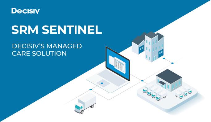 Sentinel web prevu