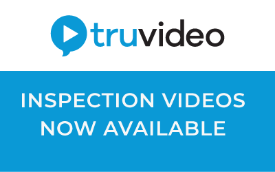 Decisiv Augments Service Event Check-In Processes with Inspection Videos