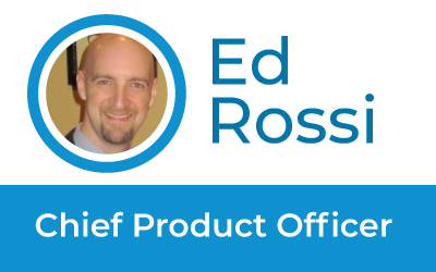 Ed Rossi Joins Decisiv to Spearhead the Efforts of Product Management and Development Teams