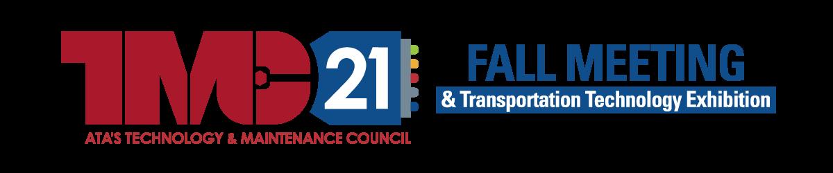 TMC21 banner