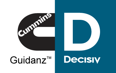 Decisiv Delivers Expanded Point of Service Capabilities with Cummins Inc.